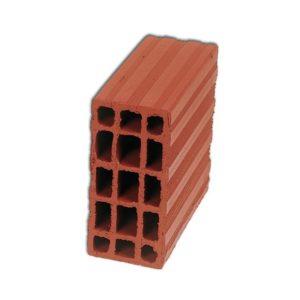 8,5 Blok tuğla bingöl uzunyayla tuğla